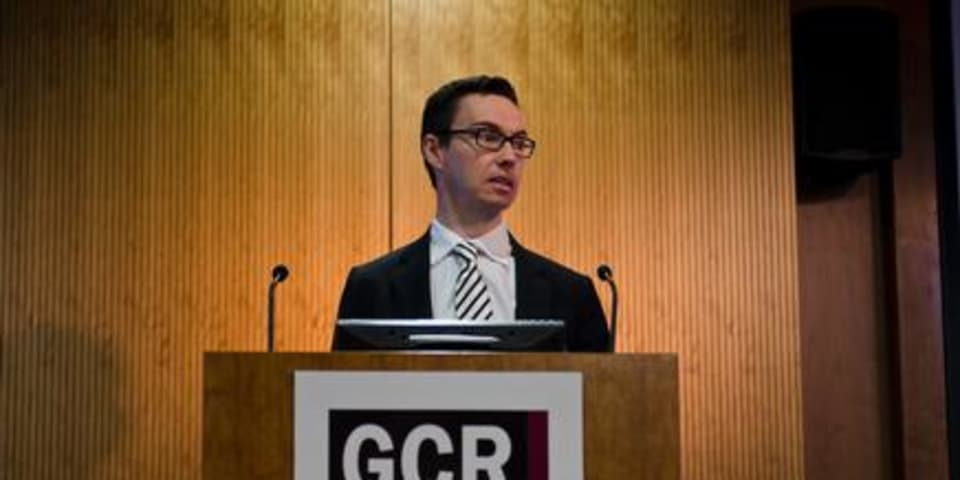 GCR Live: General Court discovery rulings may undermine EU leniency programme