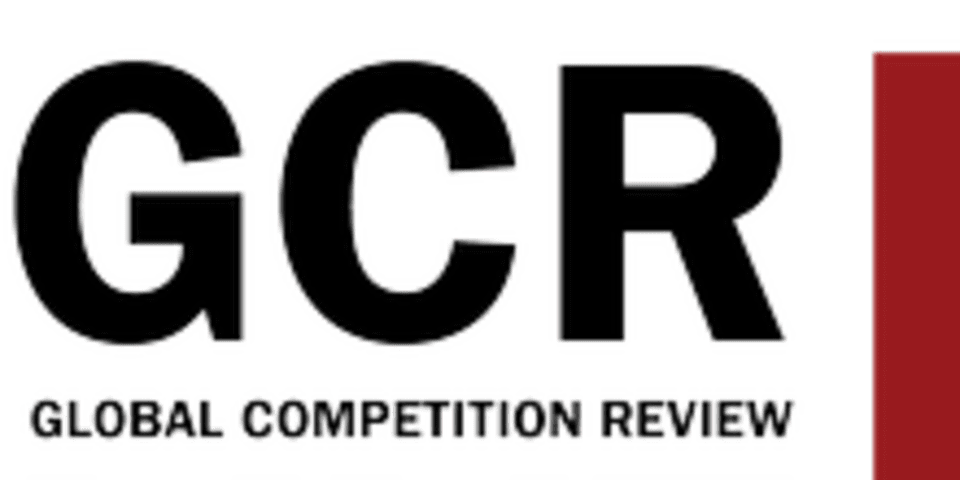 SEPs tackled from all sides at GCR Live