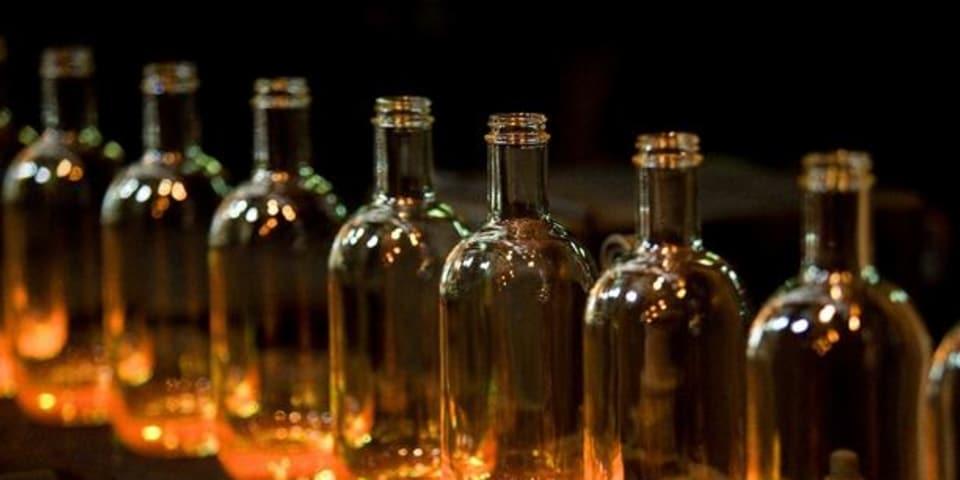 Creditor bottles out of enforcing Venezuela award
