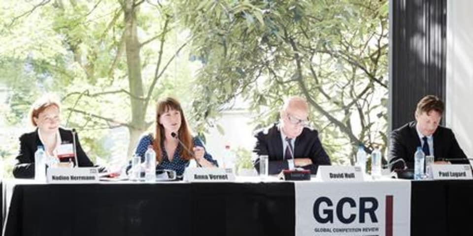 Official denies DG Comp is sceptical of IP