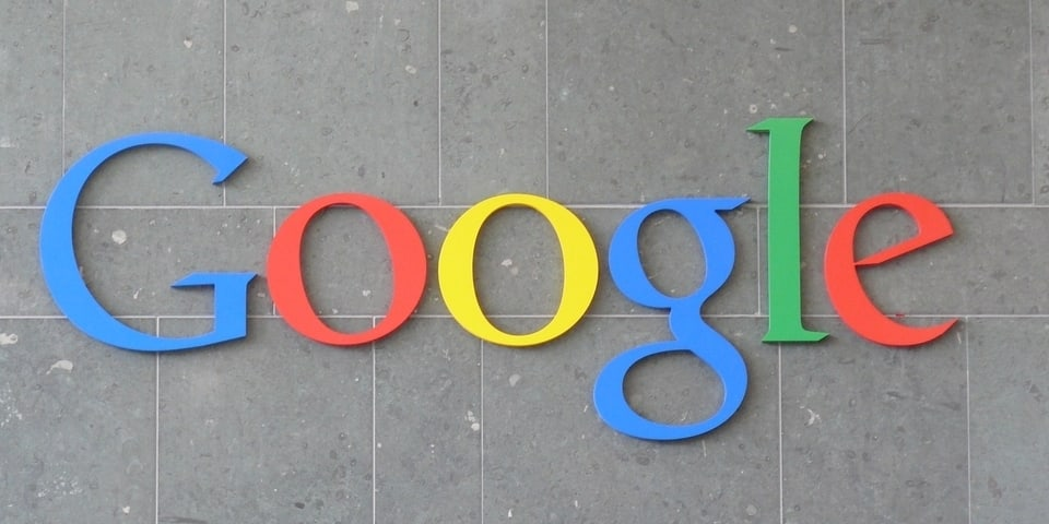 DG Comp confirms: no Google tax probe