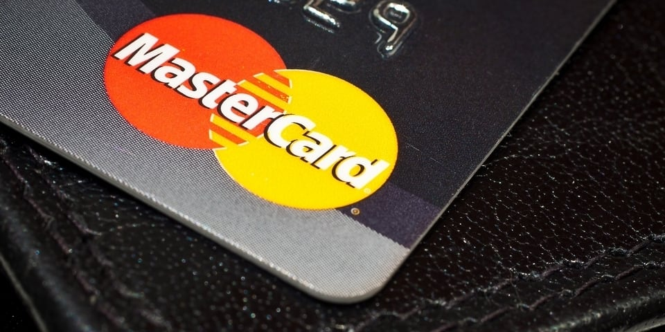 MasterCard beats interchange fees investigation