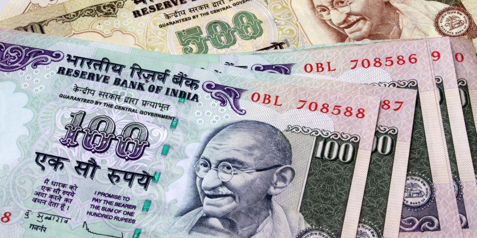 India's reserve bank blocks Tata-Docomo payout