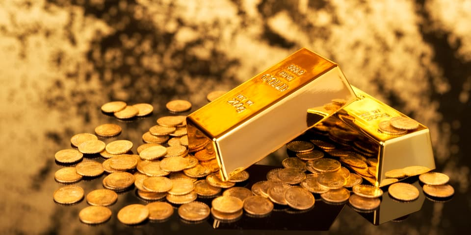 Venezuela to pay Gold Reserve award in full