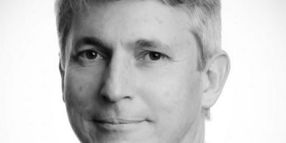 Geneva boutique hires Australian arbitrator