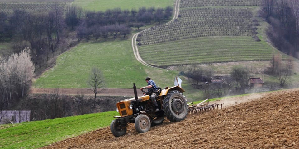 Poland sees off treaty claim by Norwegian farmers