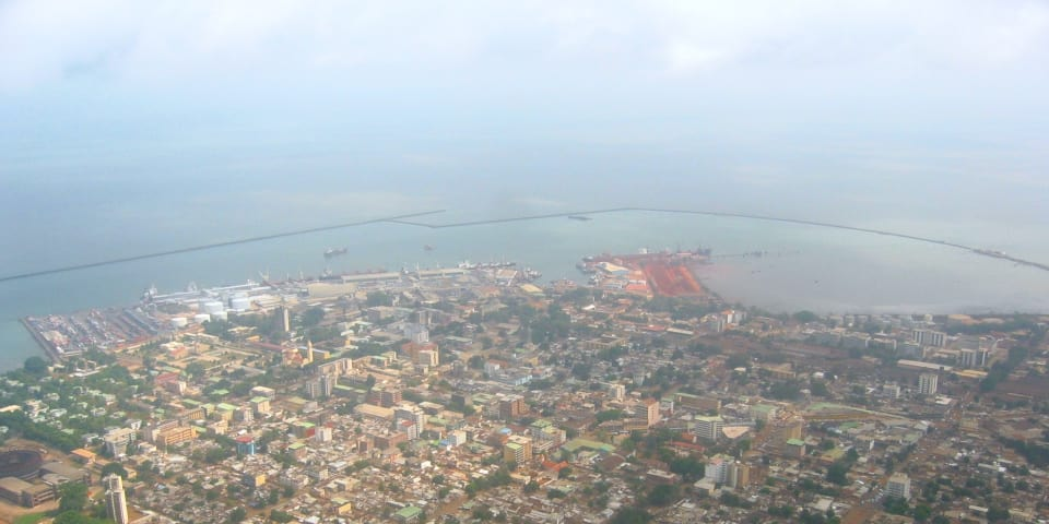 After controversial set aside, ICSID claim against Guinea runs aground