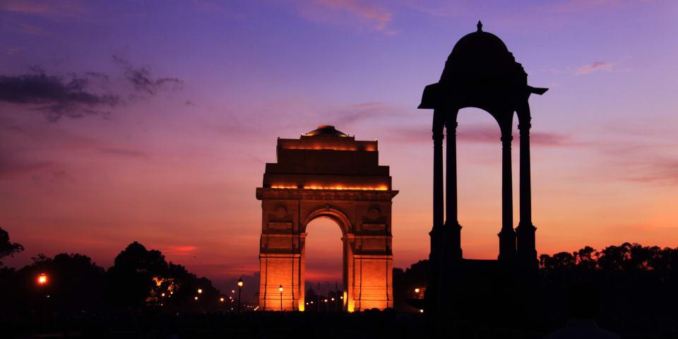 """""""Bad for India Inc""""? Modi's BIT recast causes concern"""