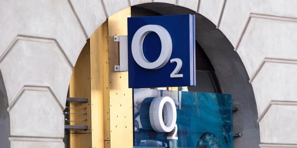 "Coscelli: Three/O2 confirms ""reset"" of telecoms merger control"