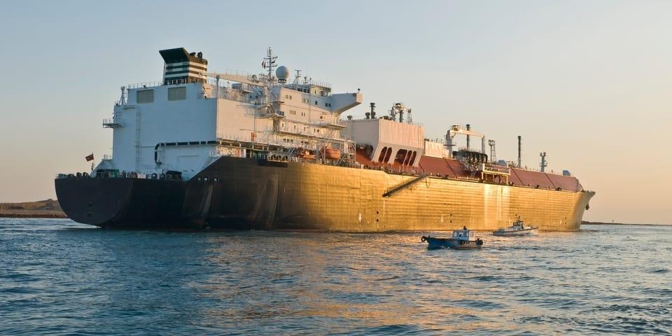 DG Comp ends shipping liner investigation