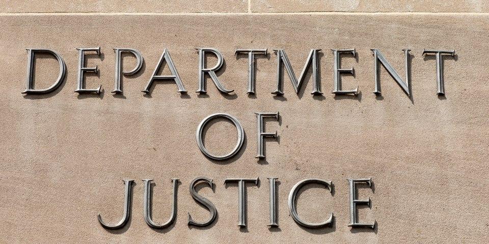 DOJ boosts FCPA unit with three new prosecutors