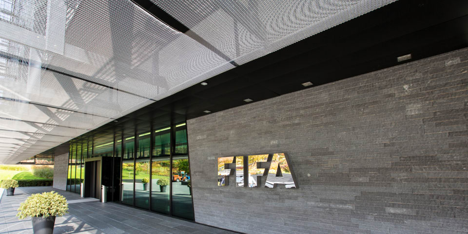 Fifa prosecutor: Swiss have addressed barriers to cooperation