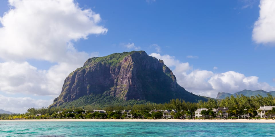 Mauritius faces claim over UNESCO-influenced planning policy