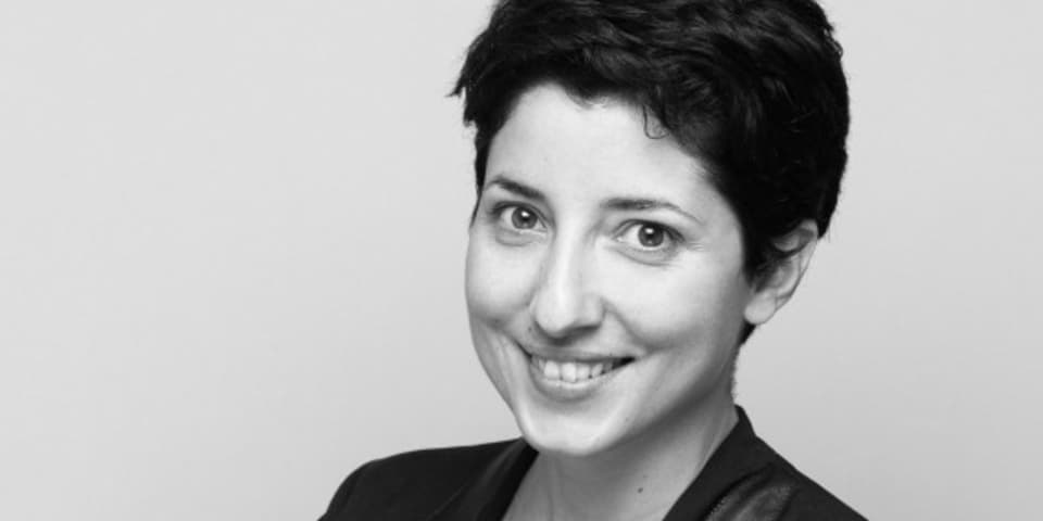Lazareff Le Bars promotes Greek counsel