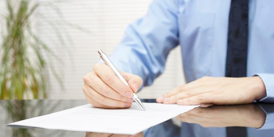 DOJ orders disgorgement in two FCPA pilot programme declinations