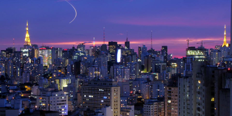 One week left to book for the fourth annual Anti-Corruption and Investigations conference in São Paulo