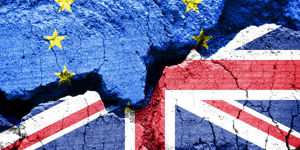 Time will tell on Brexit, say London lawyers