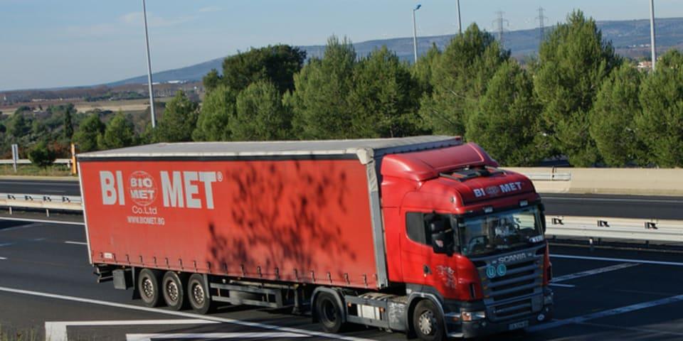 FCPA Docket: Biomet settlement negotiations prolonged