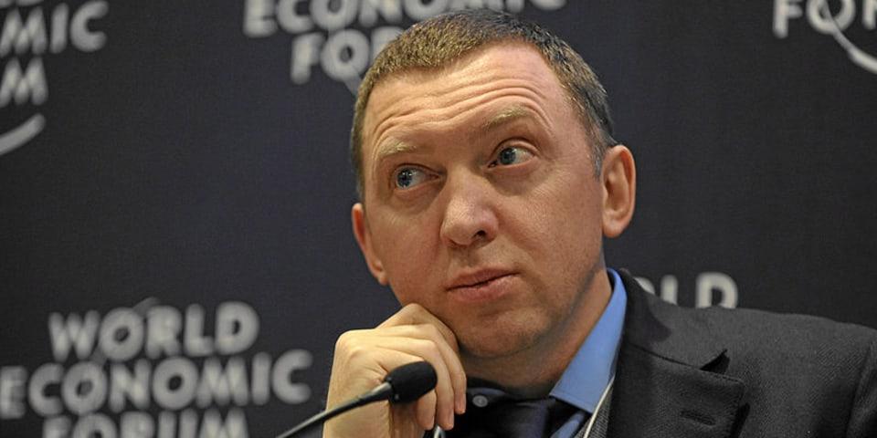 Rusal files ICSID claim against Ukraine
