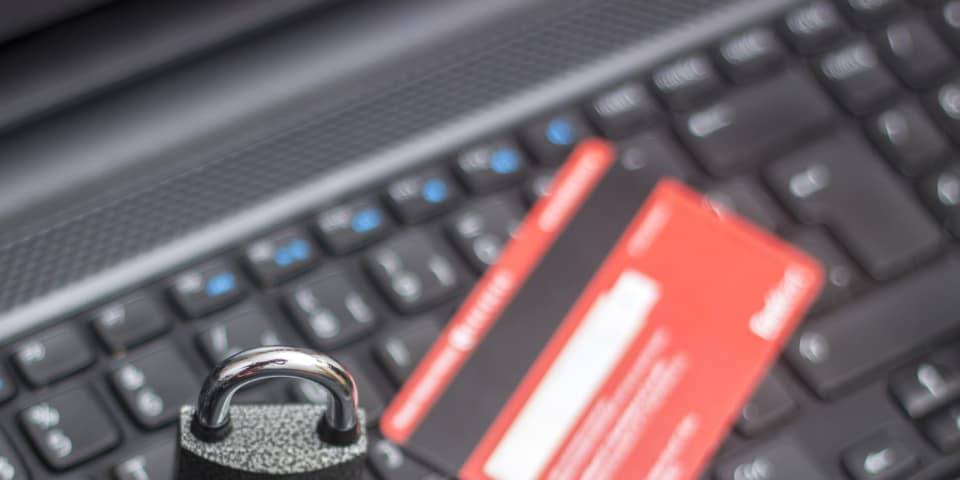 EFTA investigates Norwegian financial services
