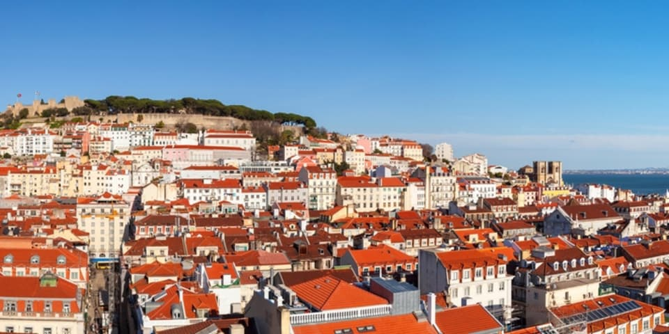 Portuguese court upholds pharmacy margin squeeze decision