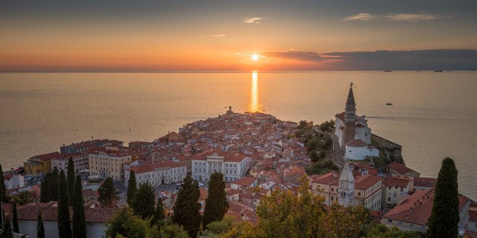 Menon's lessons from the Croatia-Slovenia case