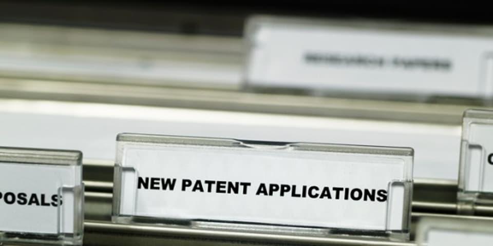Hong Kong unveils IP arbitration bill