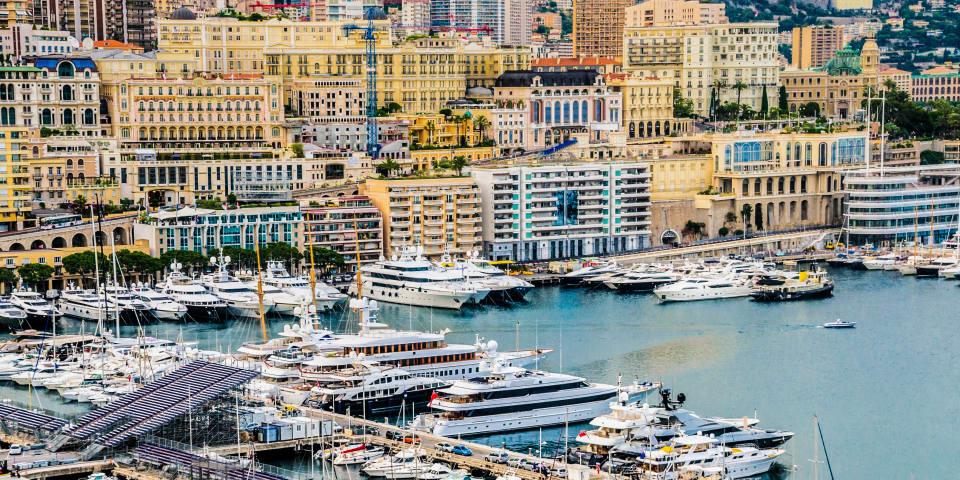 FCPA Docket: Unaoil challenges SFO's Monaco raids