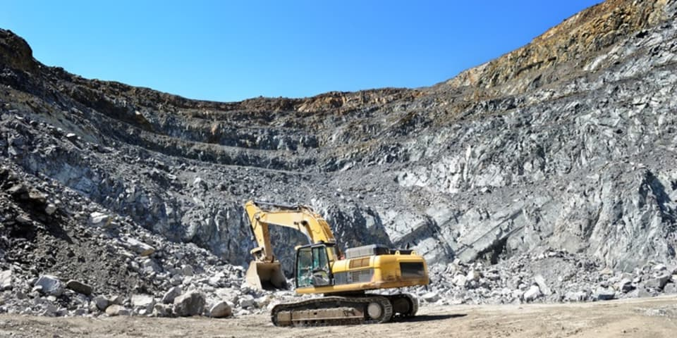 Botswana mining deal leads to LCIA claim
