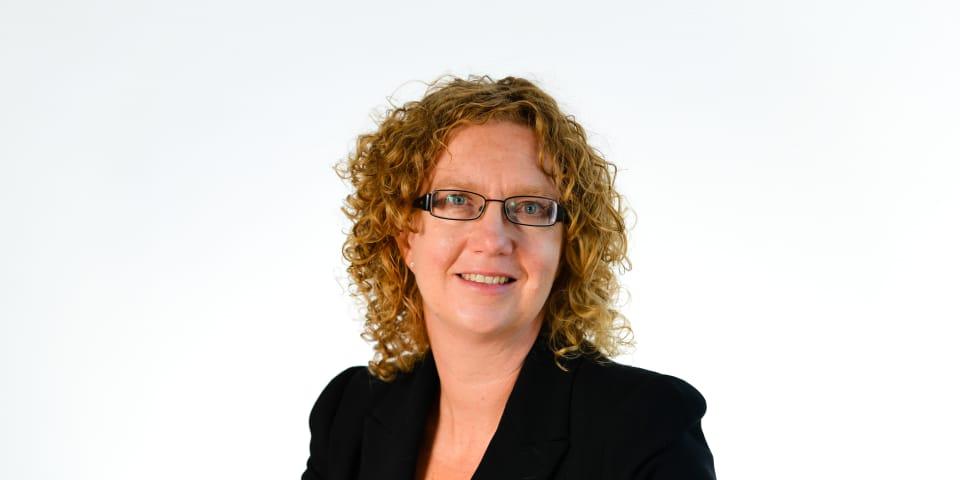 Helen Jenkins becomes Oxera managing partner