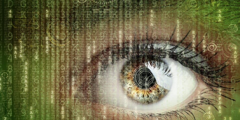 Snooper's Charter poses threat to legal privilege