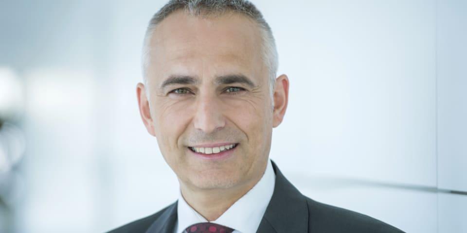 Siemens compliance officer calls for global self-reporting framework