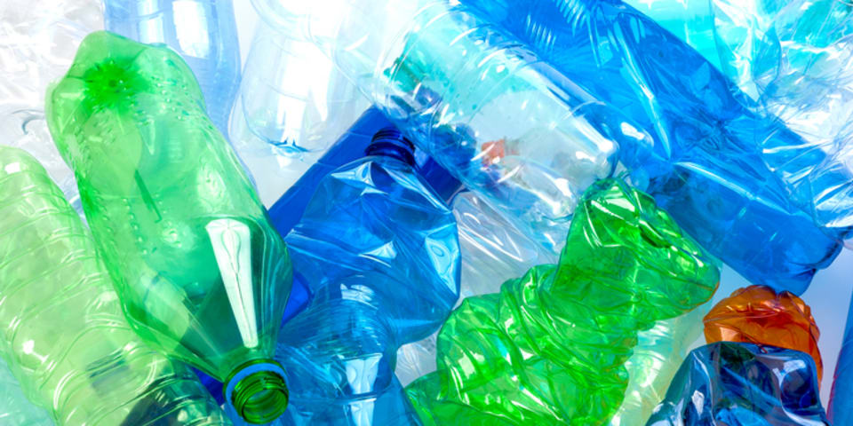 UK judge denies disclosure in plastics dispute