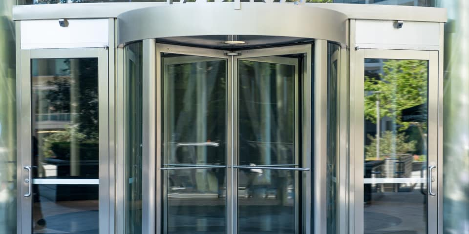 Jammed: The revolving door of the SEC's FCPA unit