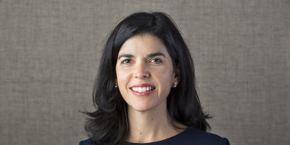 Portugal appoints new authority head