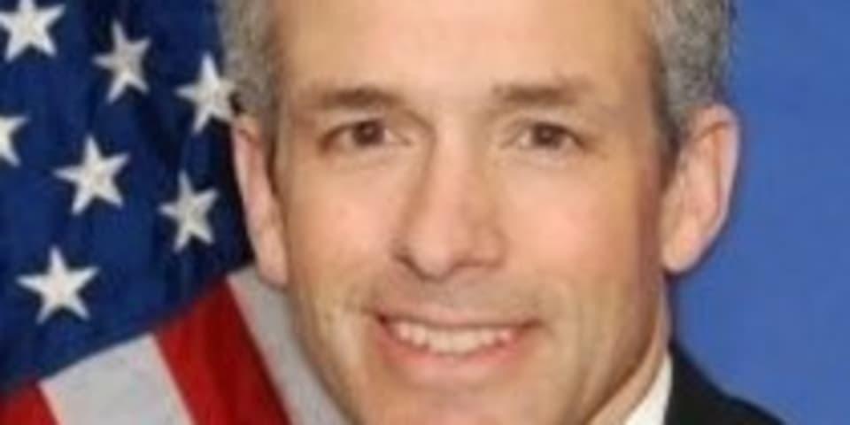 WilmerHale hires former US attorney