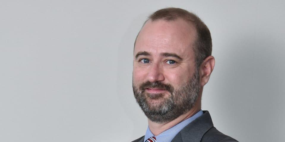 DLA Piper hires Asia head of investigations