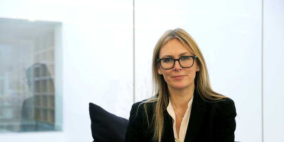 Counsel to Unaoil joins Mishcon de Reya