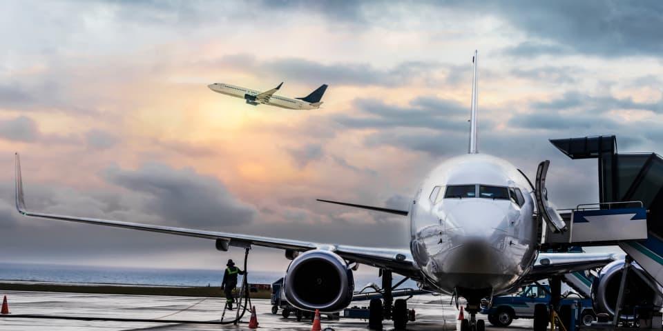 DG Comp nears new air cargo decision