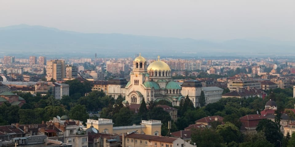 Mixed reviews for Bulgaria's revised arbitration law