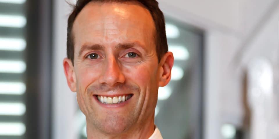 McDermott re-establishes disputes practice in London