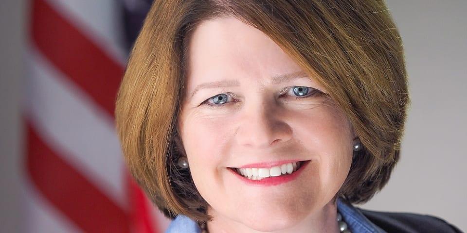 FTC commissioners diverge on algorithms