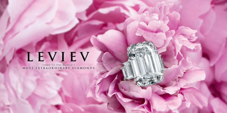 Sealed diamond award confirmed in New York