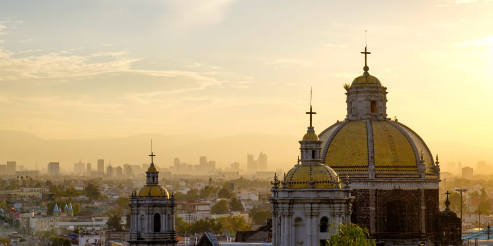 Mexican firm opens disputes practice with partner hire