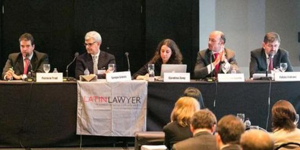 M&A lawyers must be fully aware of LatAm government regulations, say panellists