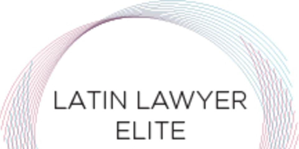 Latin Lawyer Elite