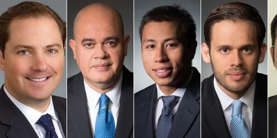 Firms back report slamming criminal defamation laws