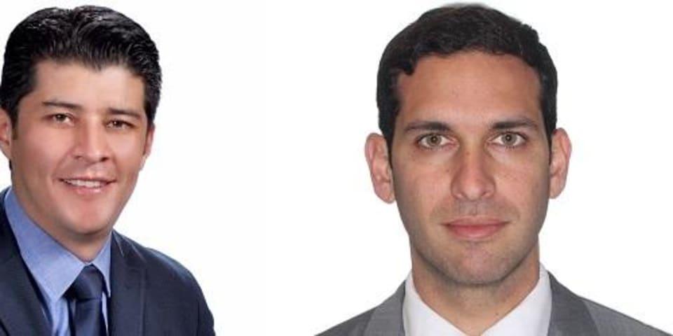 Ferrere strengthens presence in Bolivia, Ecuador and Paraguay