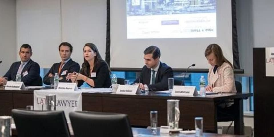Investors less likely to triumph in LatAm state disputes