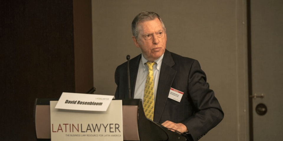 GAARs lack legal clarity in LatAm